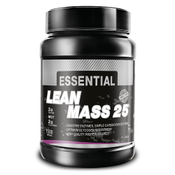 Prom-IN Lean Mass Gainer 25