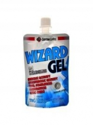 Carne Labs Wizard gel