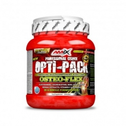 Amix™Opti-Pack Osteo-Flex 30 Days