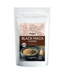 Dragon BIO Black MACA