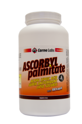 Carne Labs ASCORBYL palmitate