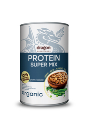 Dragon Protein SHAKE super mix
