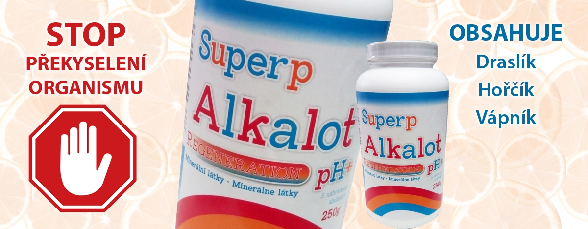 https://www.pelzsport.cz/superp-alkalot-ph-plus--