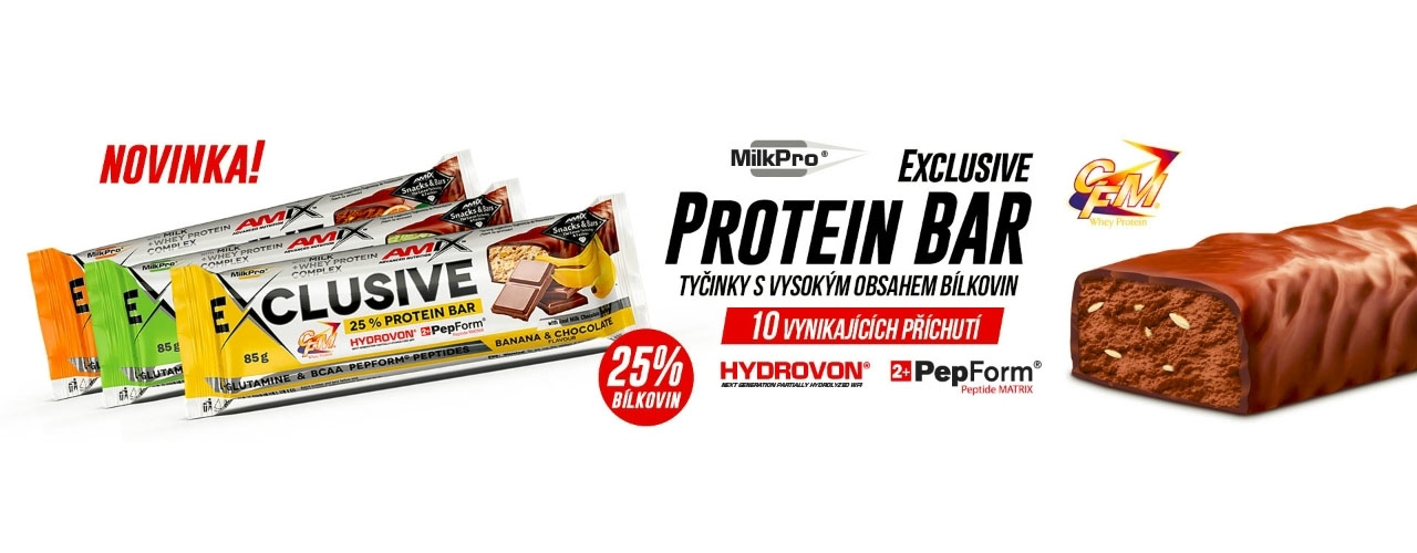 https://www.pelzsport.cz/amix----exclusive-protein-bar